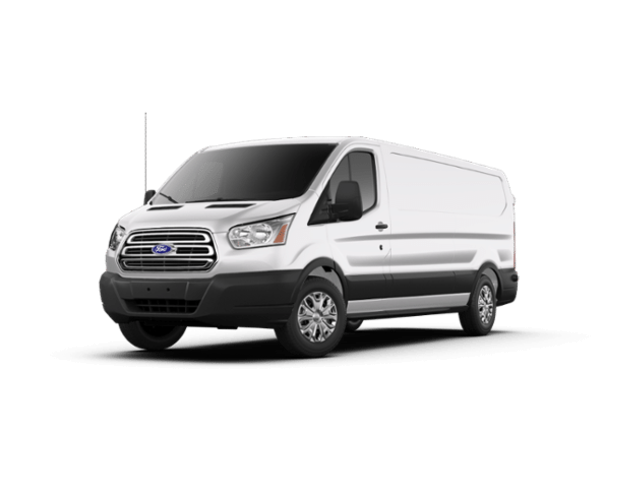 New 2019 Ford Transit Van Van in Wayne NJ